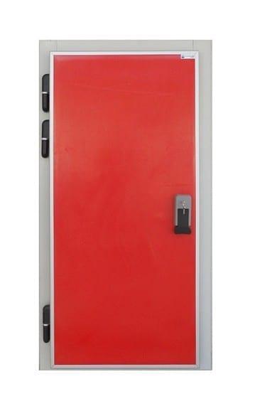 Πόρτες ανοιγόμενες