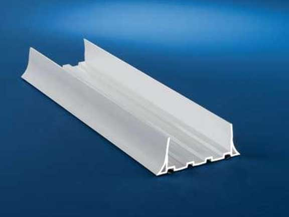 PVC Base Profiles